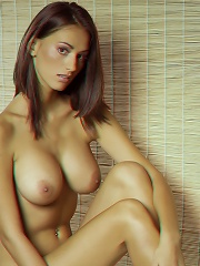 3D_SUSANNA - free gallery