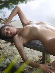 Brigi Jungle Juci